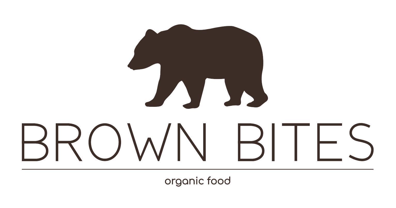 Alimento orgánico para mascotas