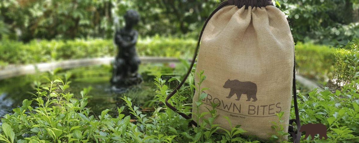 empaquetado reutilizable en comida para perros y gatos
