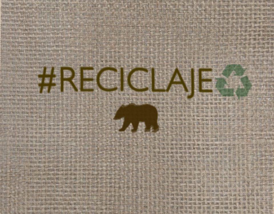 Valores BrownBites #Reciclaje